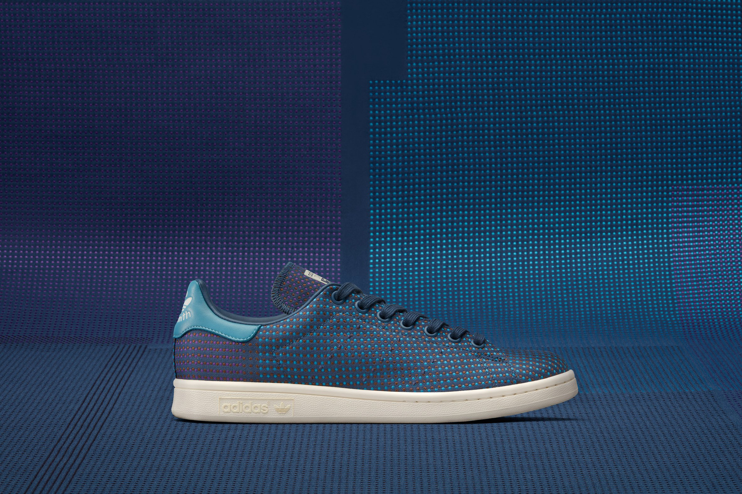 kvadrat-adidas-originals-special-edition-stan-smith-design_dezeen_2364_col_3 copy.jpg