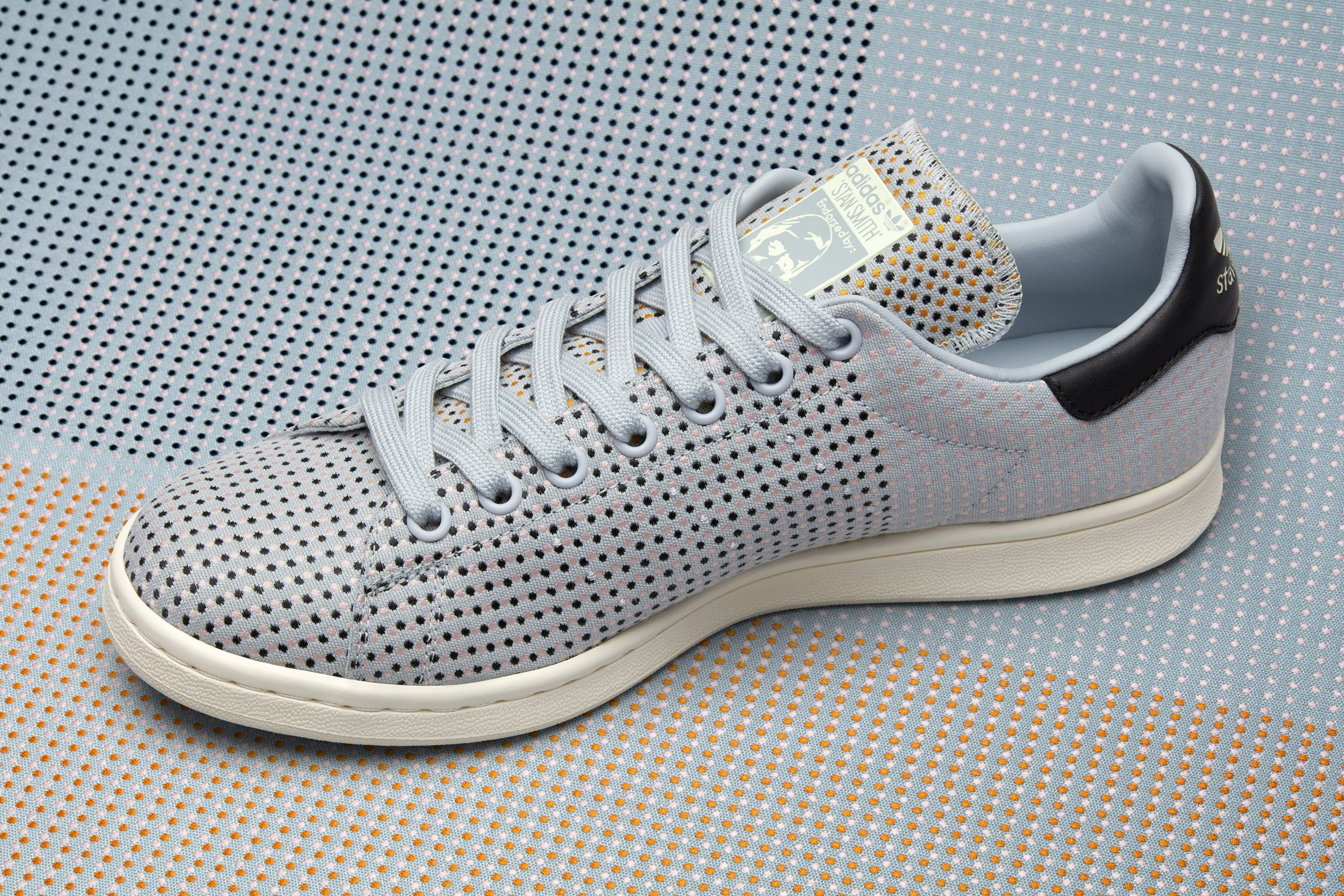 kvadrat-adidas-originals-special-edition-stan-smith-design_dezeen_2364_col_0.jpg