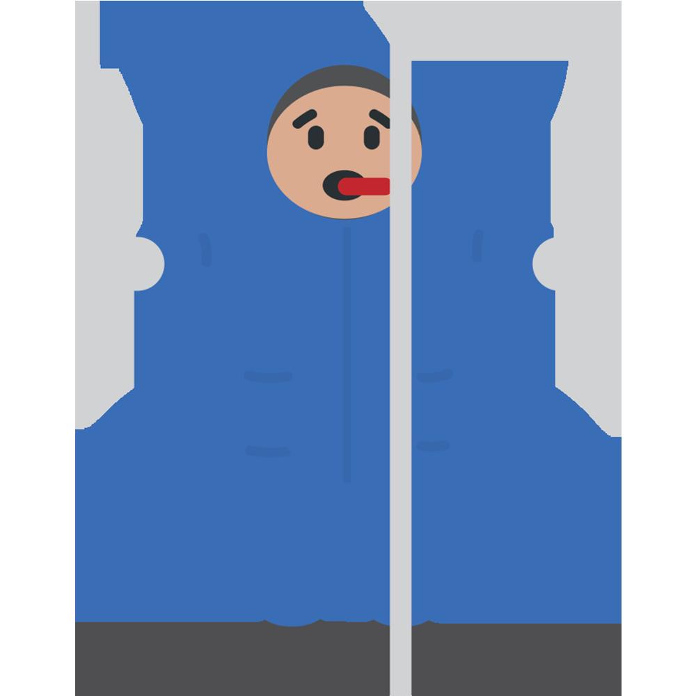emoji-stuck.png