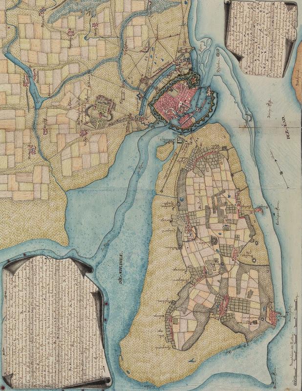 Old Copenhagen Map with City Walls.jpg