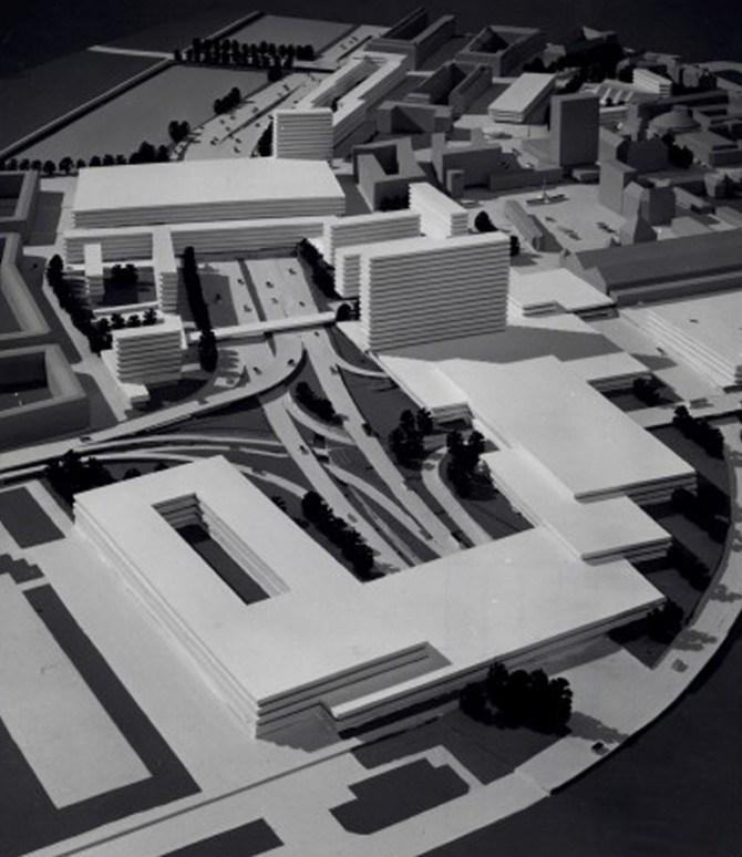 Vesterbro-development.jpg