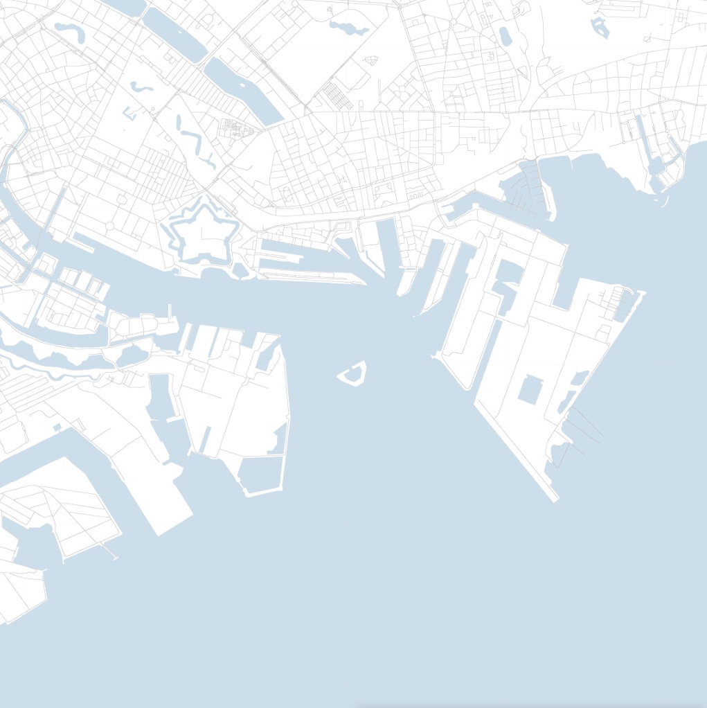 North map.jpeg