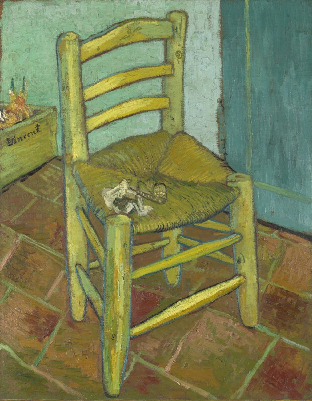 Van Gogh Chair.jpg
