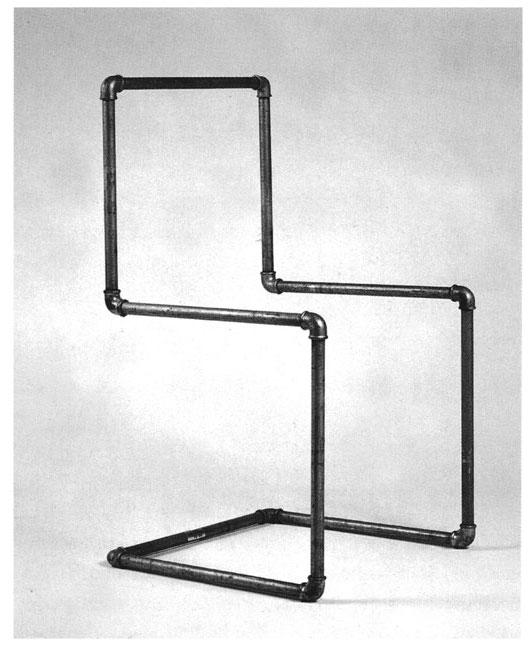 chair metal tube mart stam.jpg
