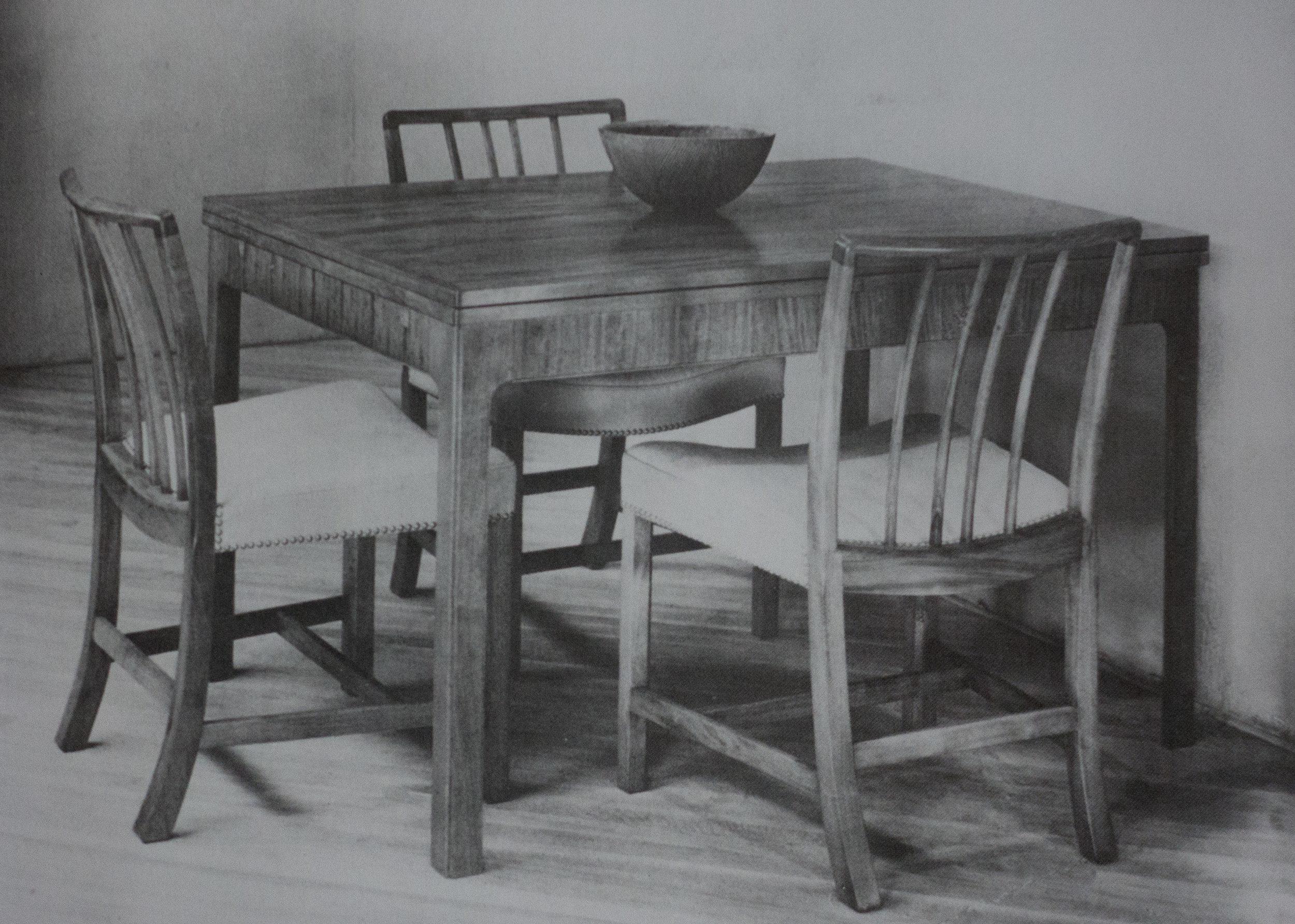 Molgaard Nielsen 1933.jpg