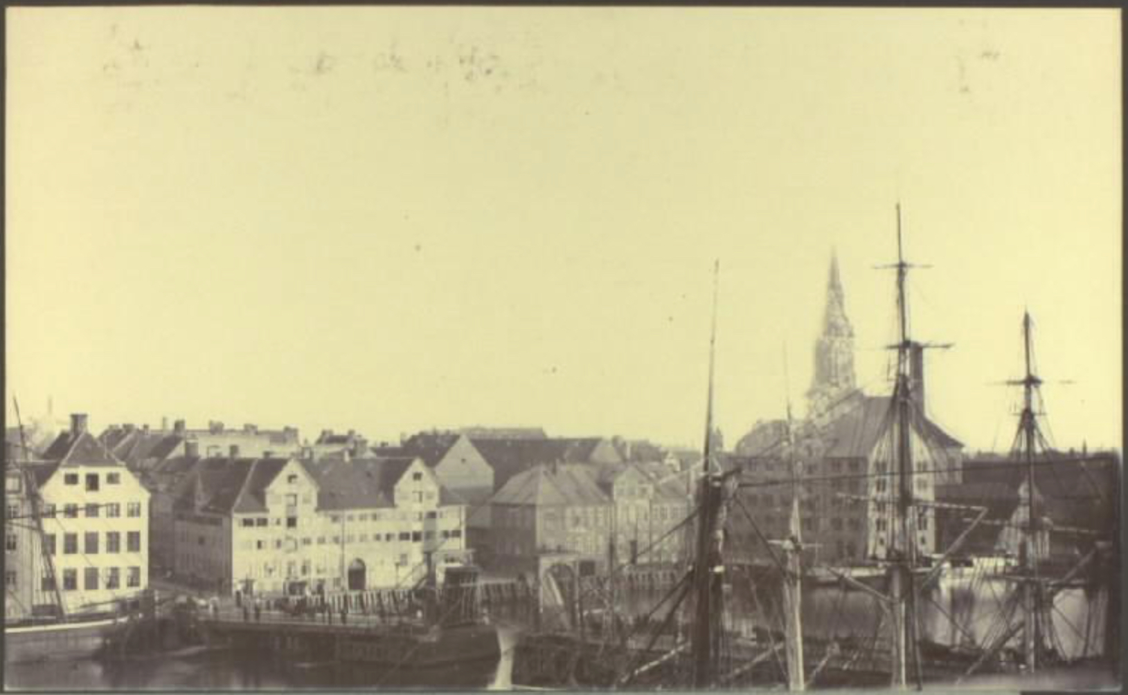 Old Knippelsbro copy.jpg