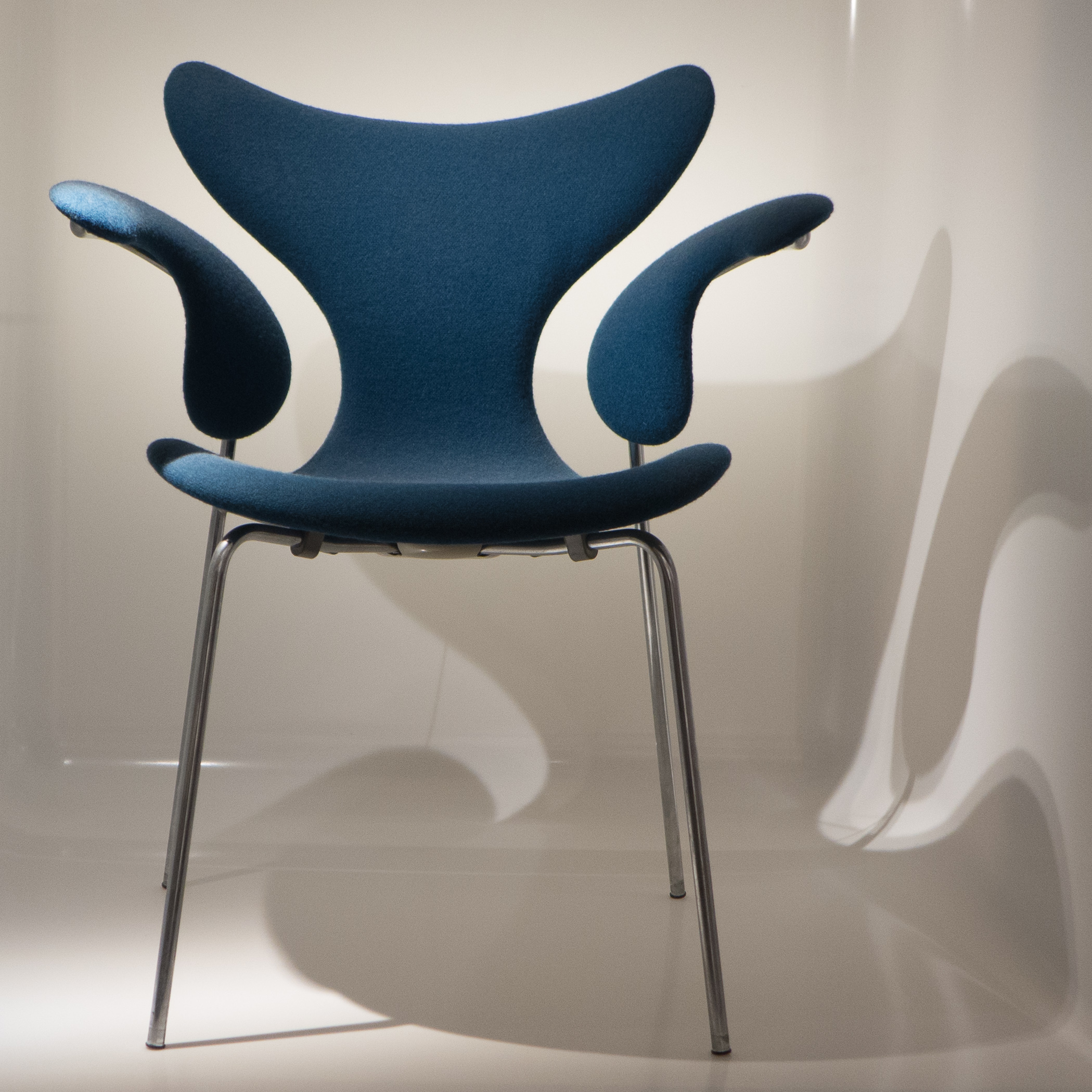Copy of Arne Jacobsen