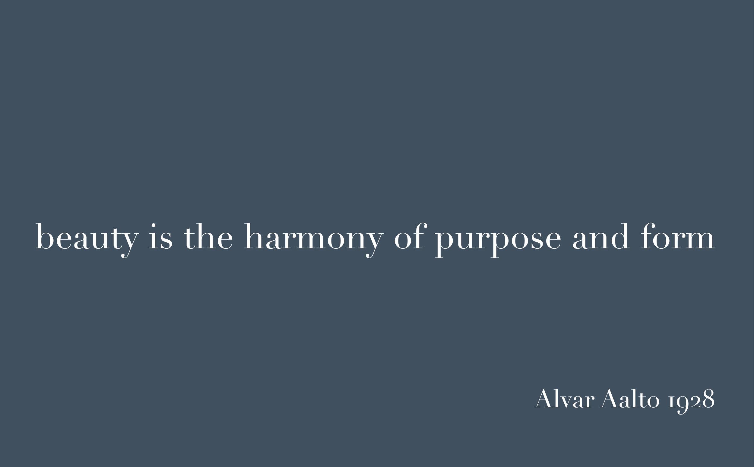 Aalto quote.jpg