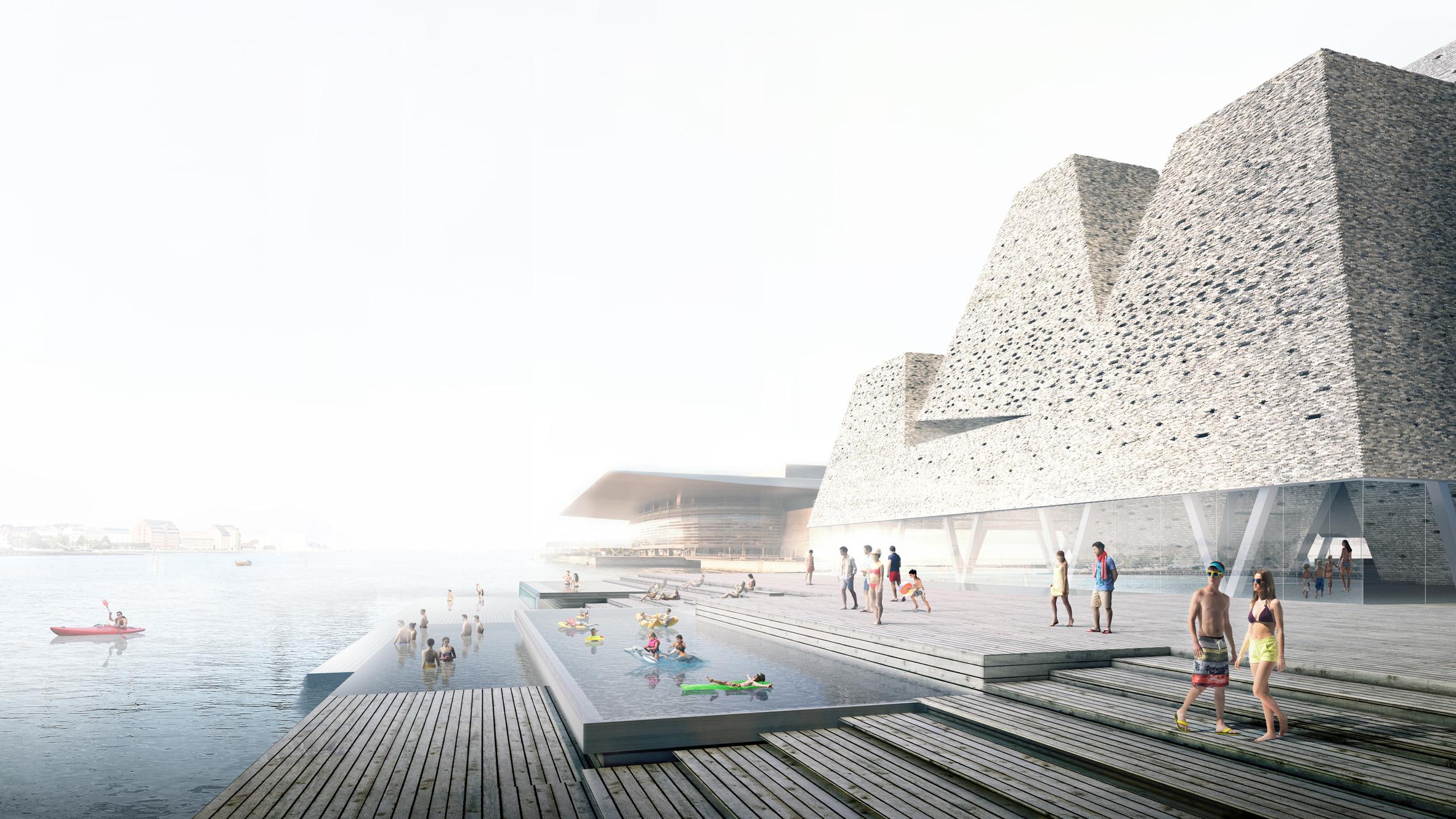 kengo-kuma-waterfront-cultural-centre-dezeen-2364-hero.jpg