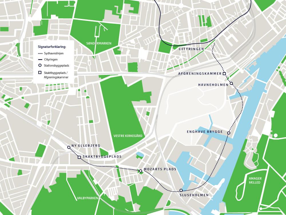 Metro_Sydhavnslinjen-til-web.jpg
