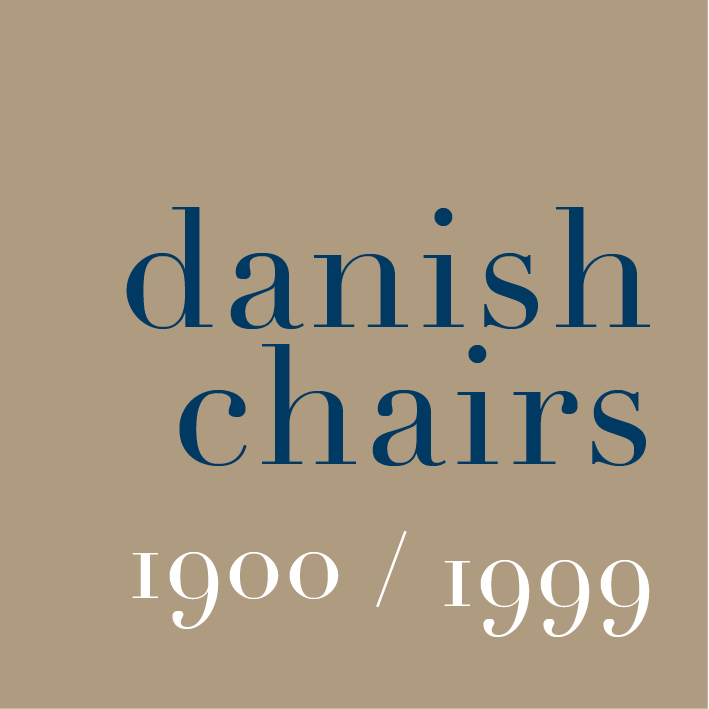 Danish Design chairs 1900 1999.jpg