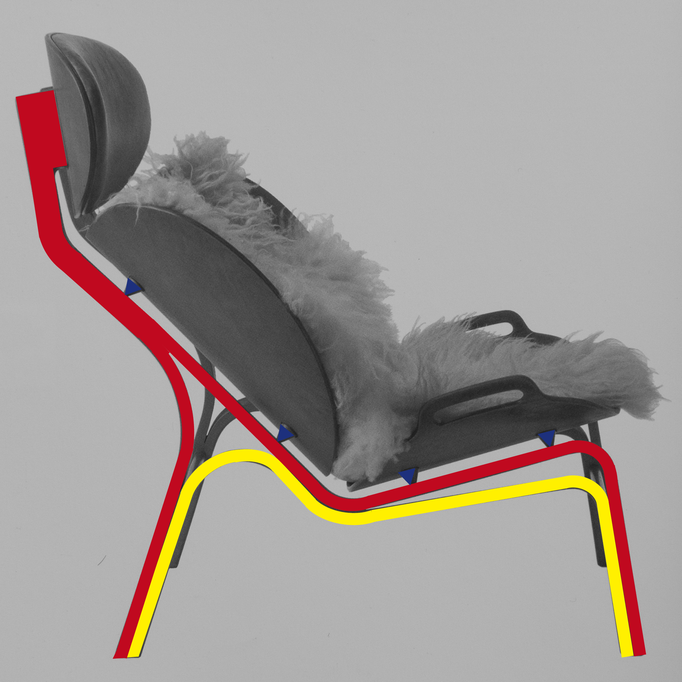 Tripartite Chair red image.jpg