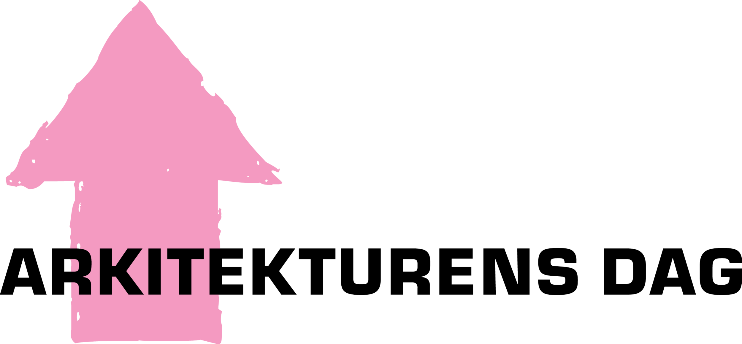 logo_arddag.png