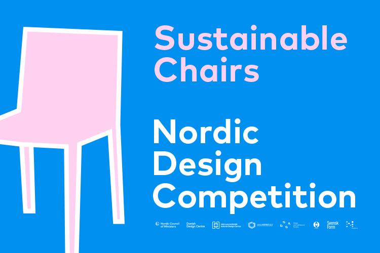 hjemmeside_nordic_chair.jpg