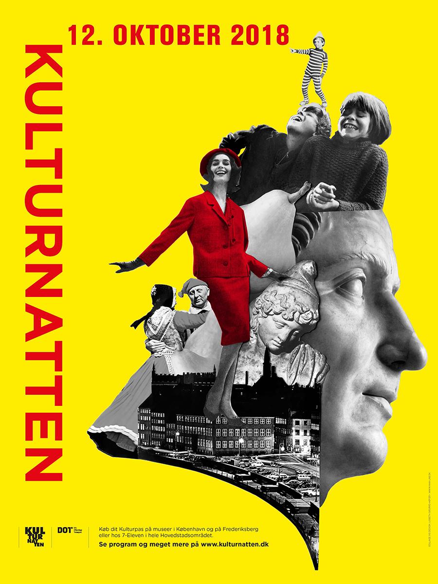 kulturnattens-plakat-for-web.jpg