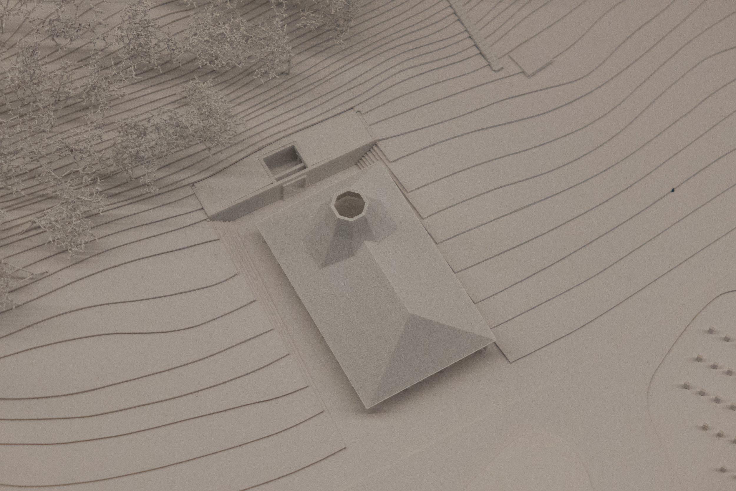 L1320126.jpg