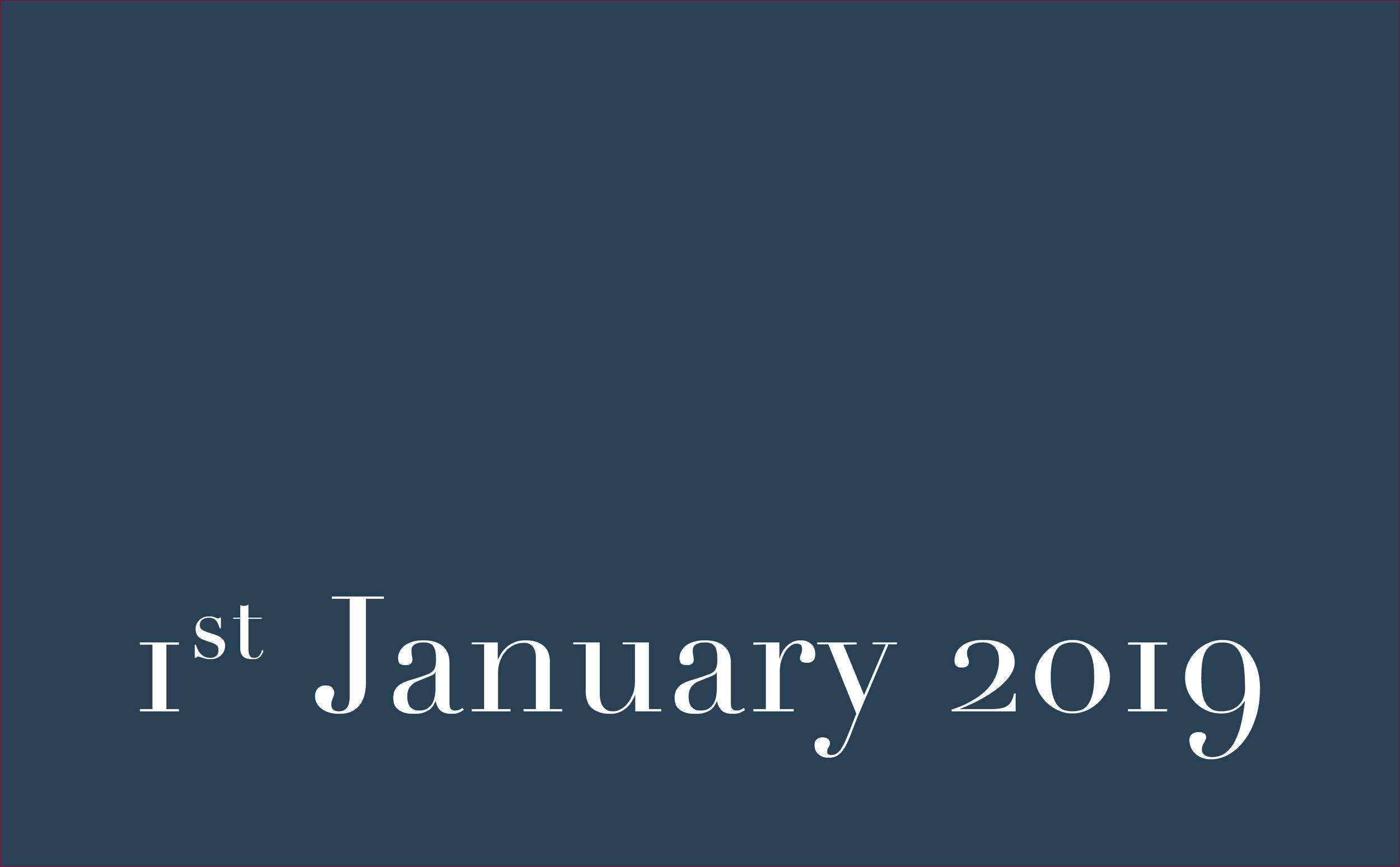1st January 2019.jpg