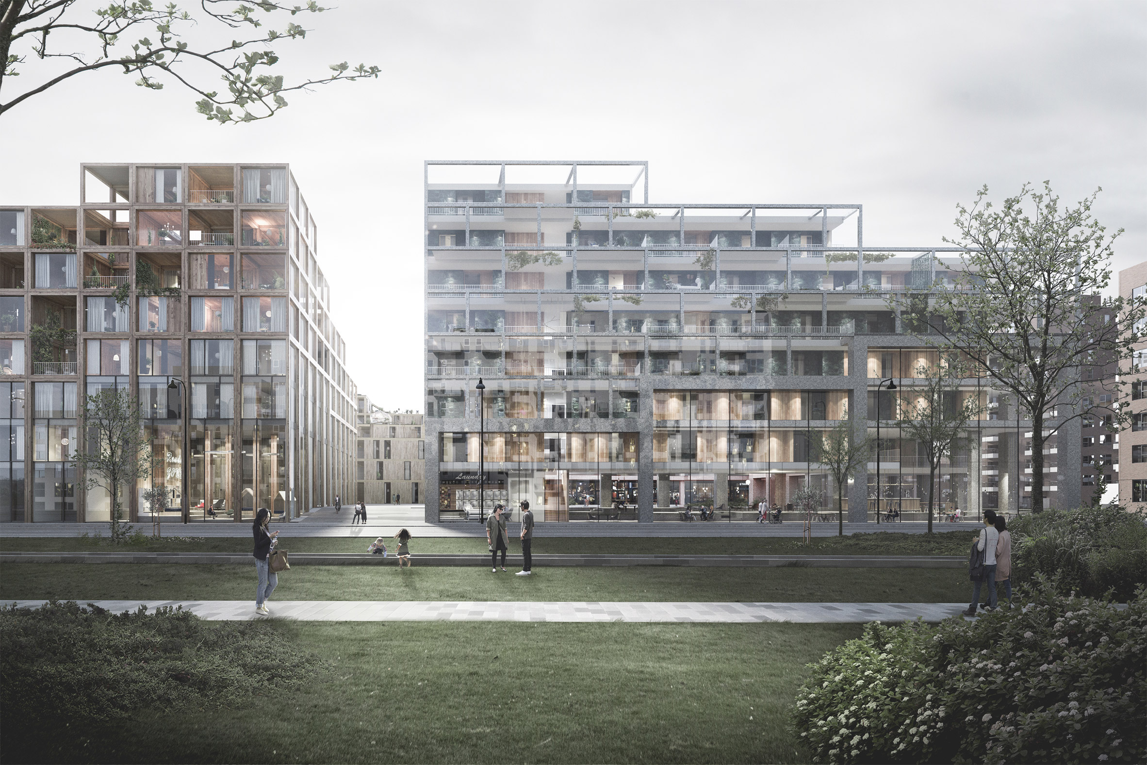 un17-village-lendager-group-copenhagen-denmark-architecture-residential-housing-sustainable_dezeen_2364_col_1.jpg