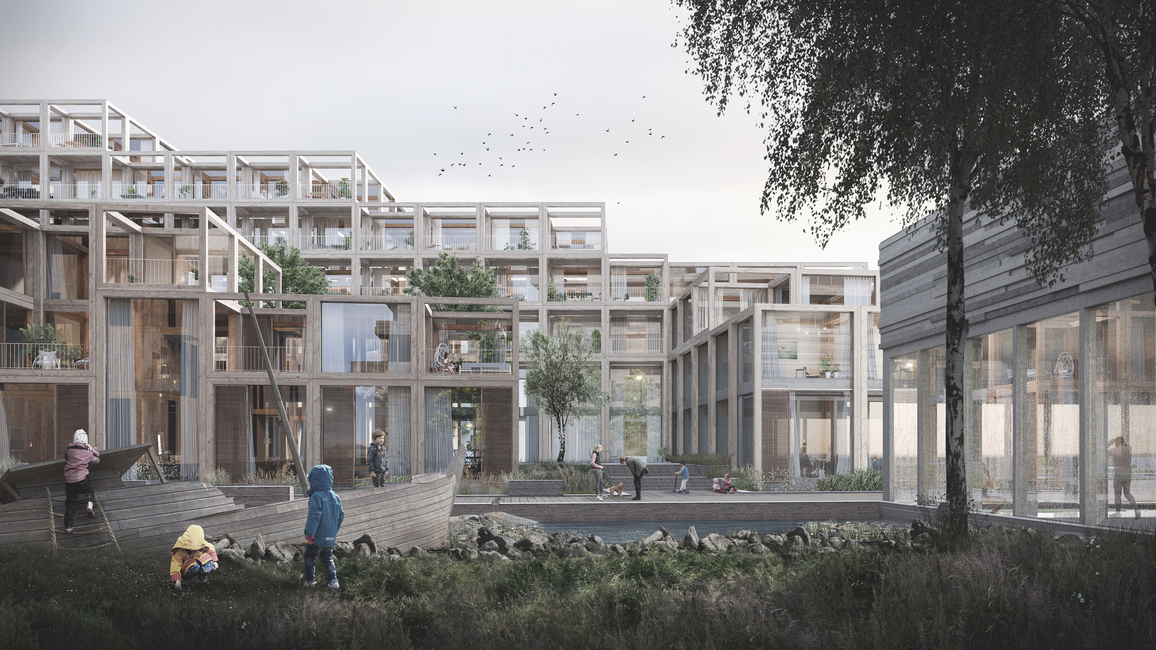 un17-village-lendager-group-copenhagen-denmark-architecture-residential-housing-sustainable_dezeen_2364_hero1.jpg
