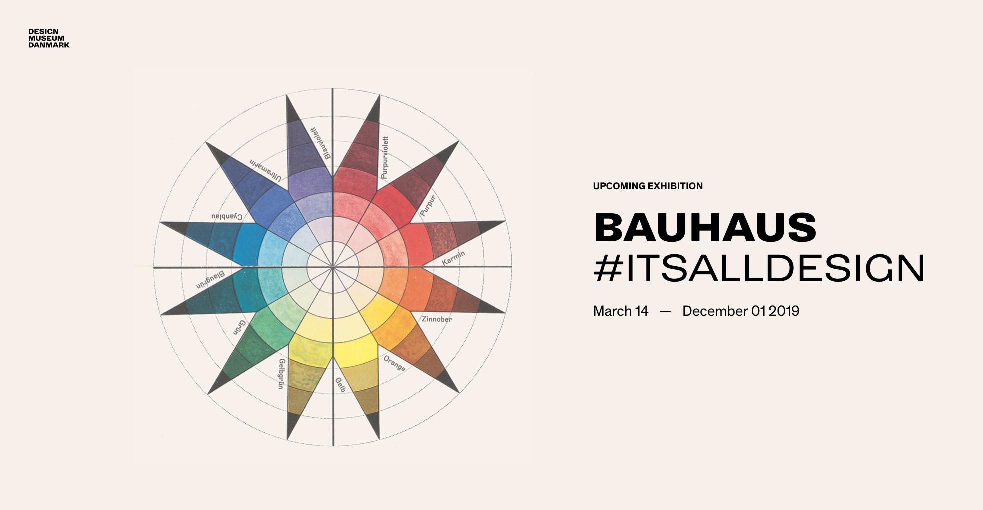 Bauhaus Exhib.jpeg