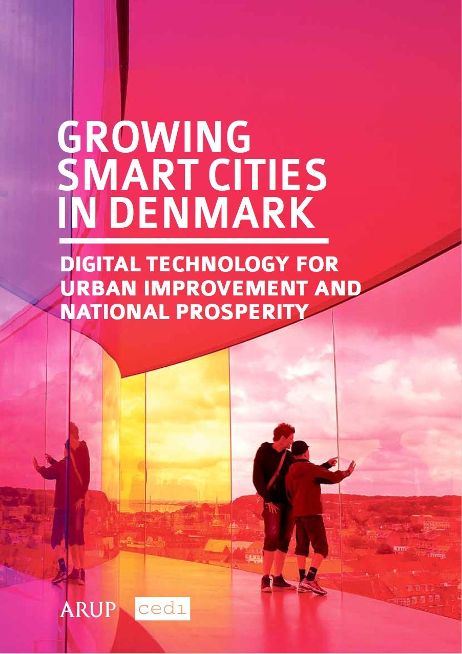 Growing Smart Cities.jpeg