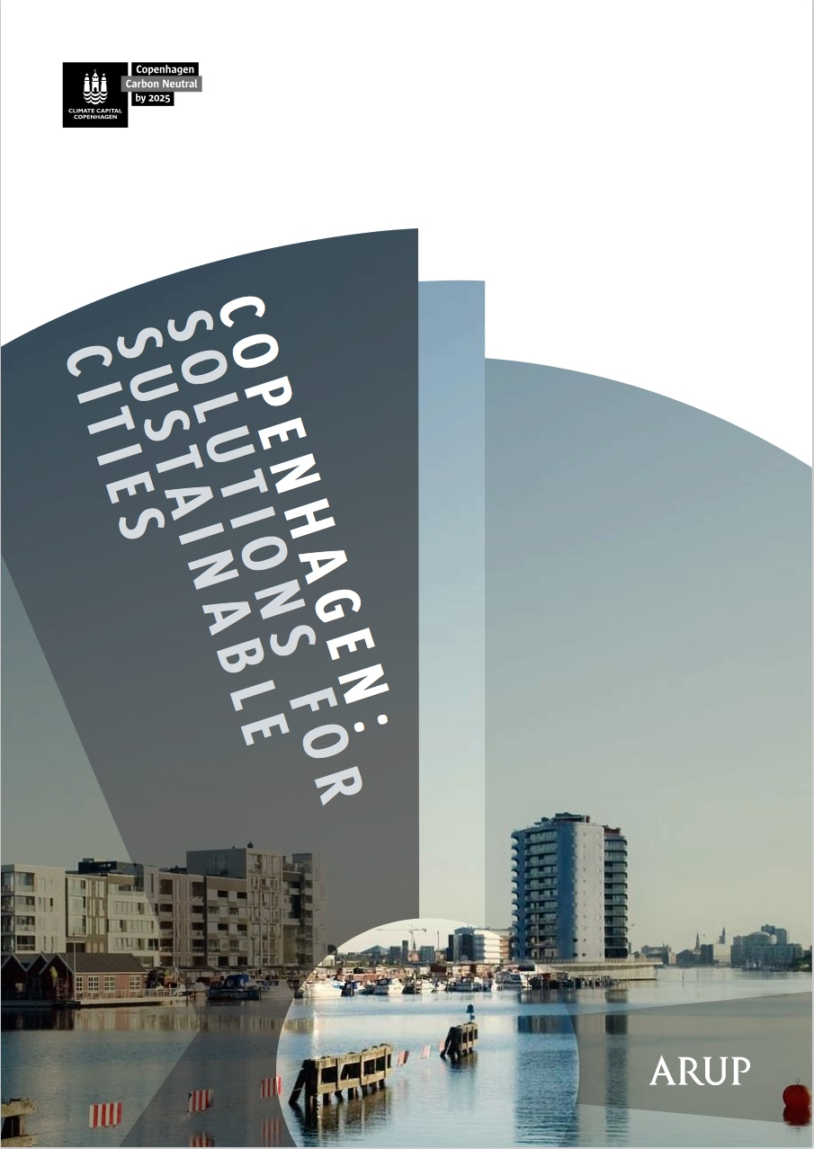 Sustainable Cities Cover.jpeg