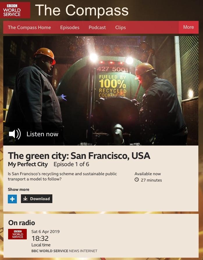 Green City.jpeg