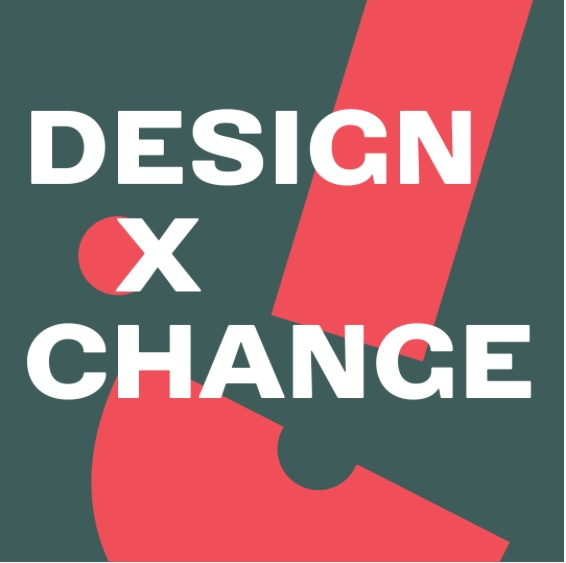 Design X change 1.jpeg