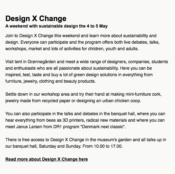 Design X change 2.jpeg
