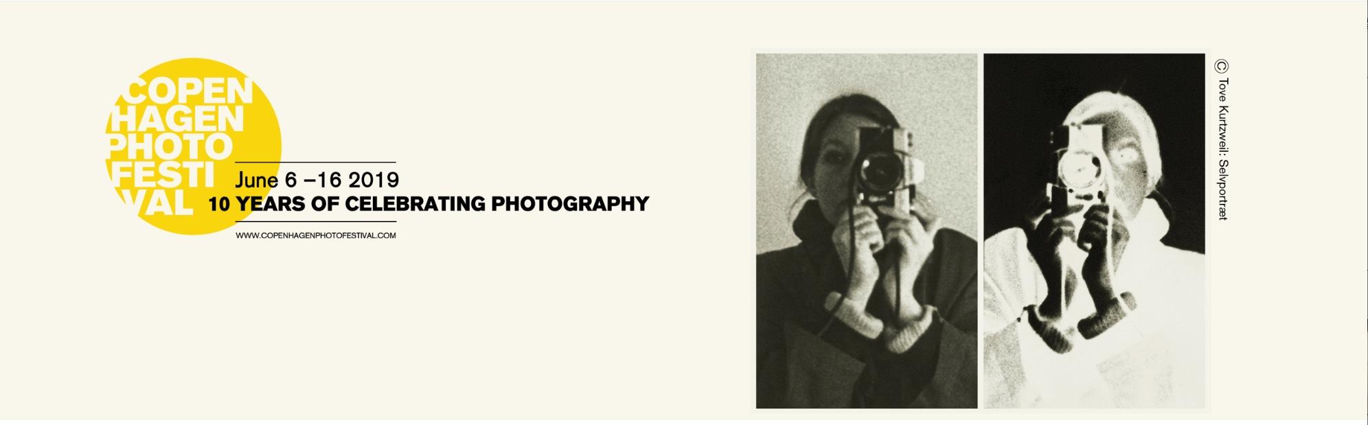 Photo Festival.jpeg