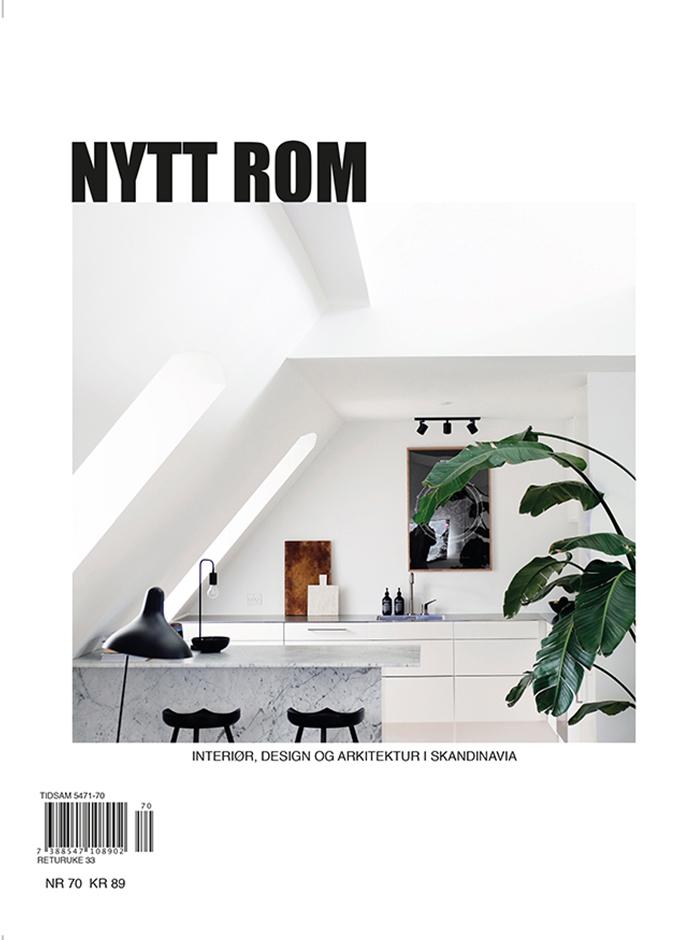 Nytt Rom cover.jpg
