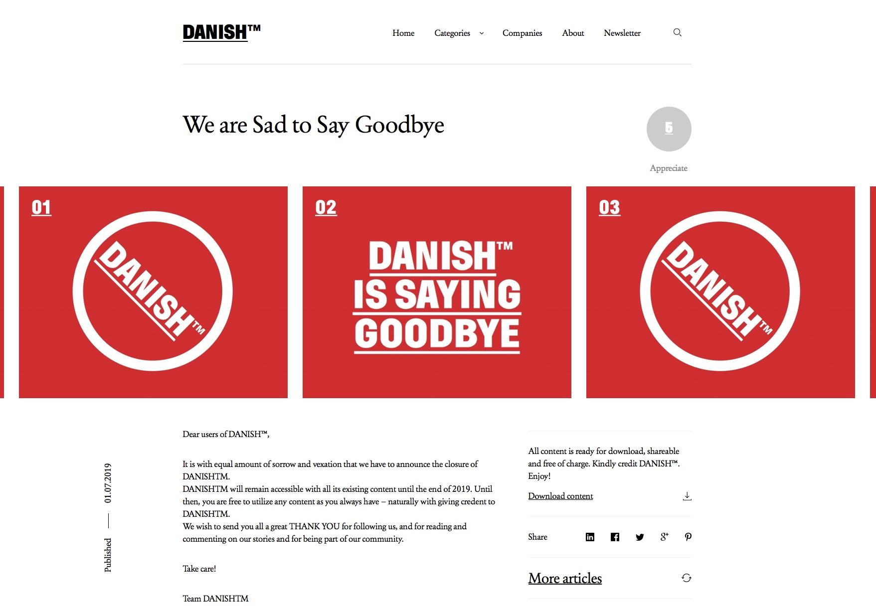 Danish TM 5.jpeg