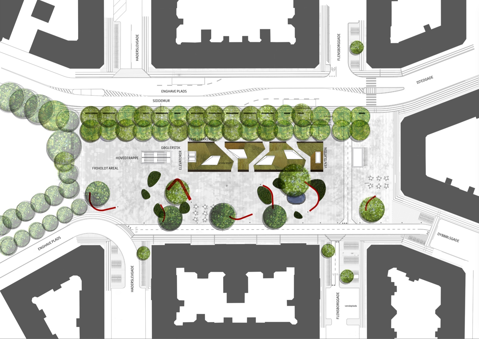 Enghave Plads plan.jpeg