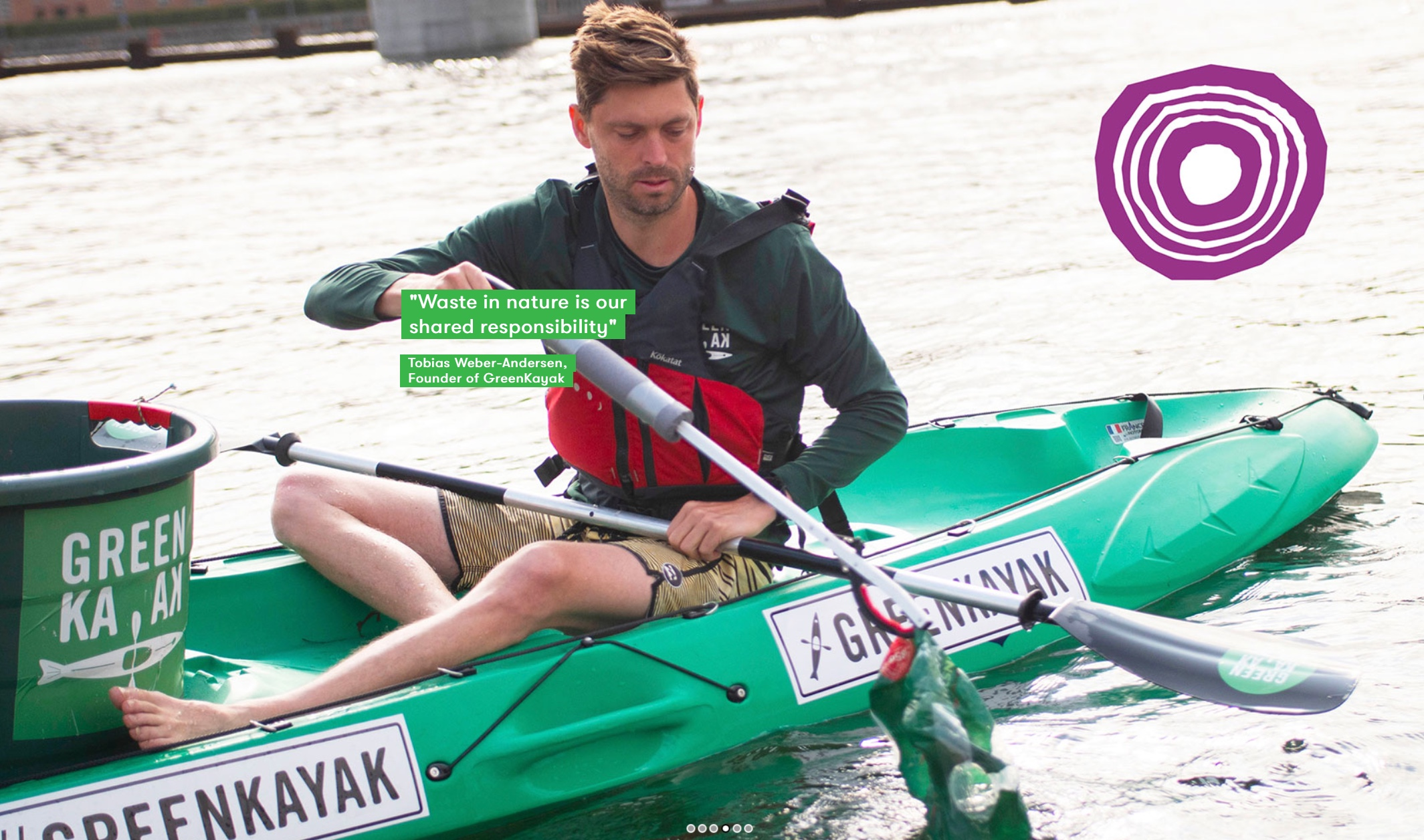 Green Kayak.jpeg