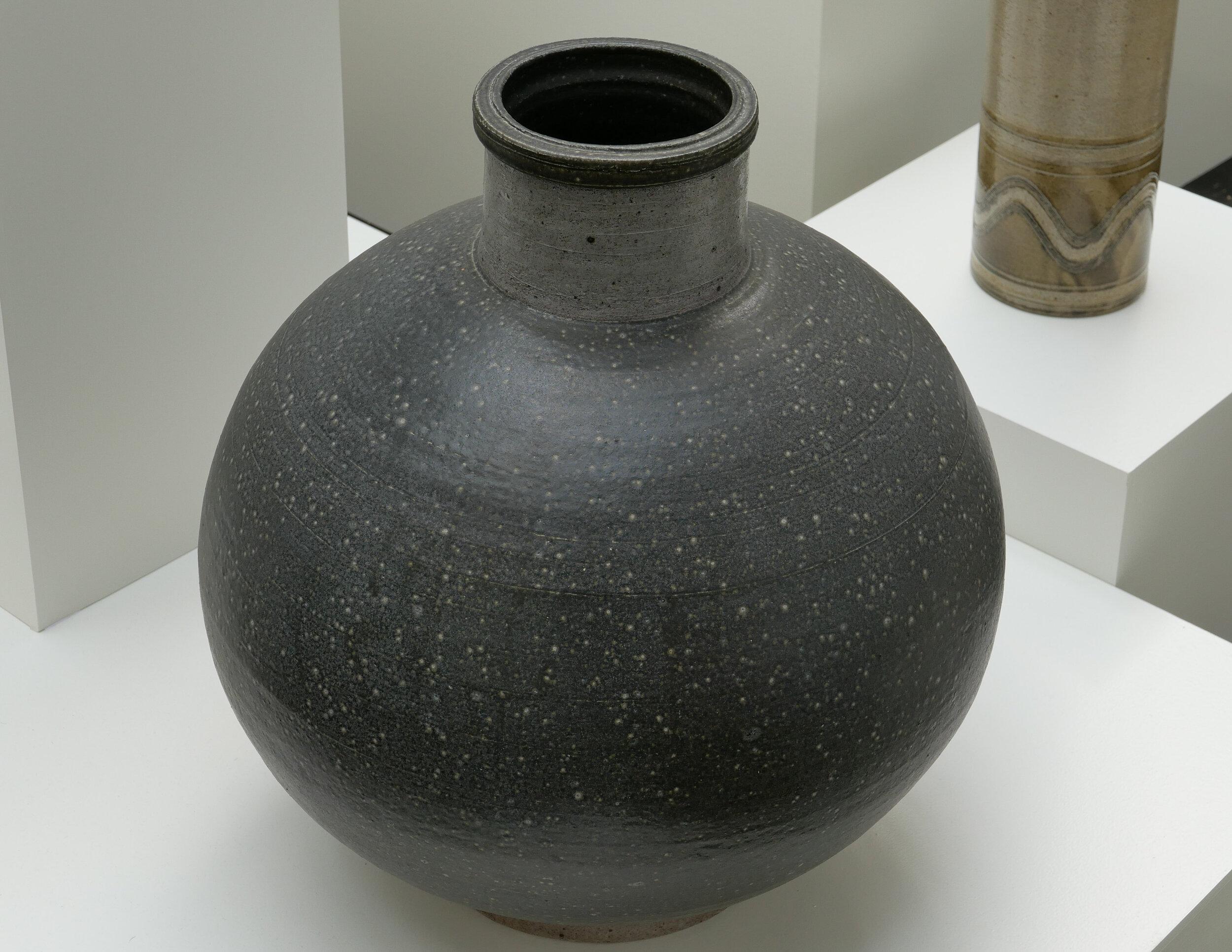 L1055156.JPG