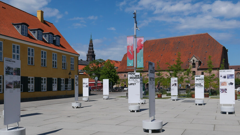 Bryghuspladsen