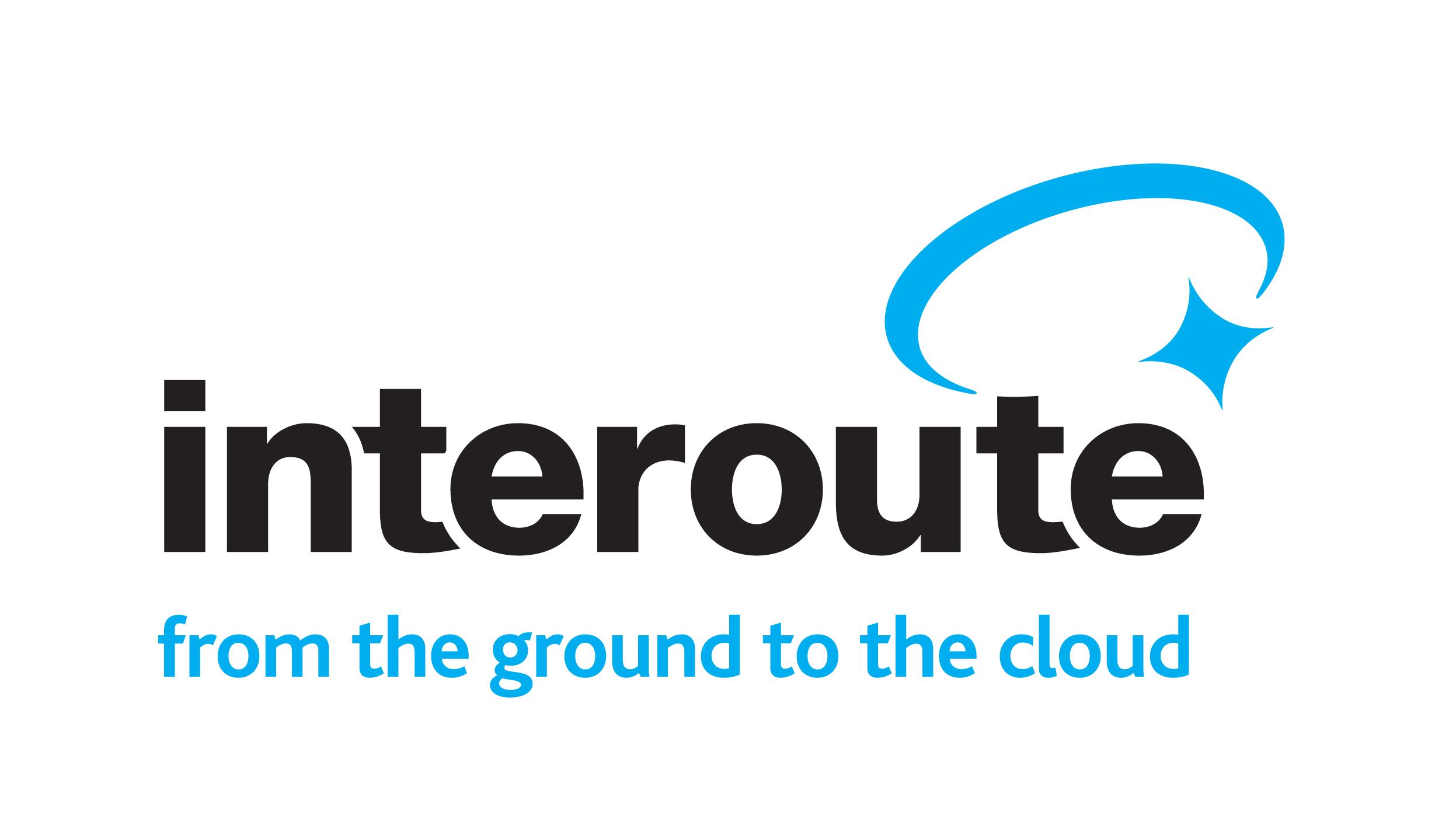 Interoute_logo_brand_line_RGB_AW3.jpg