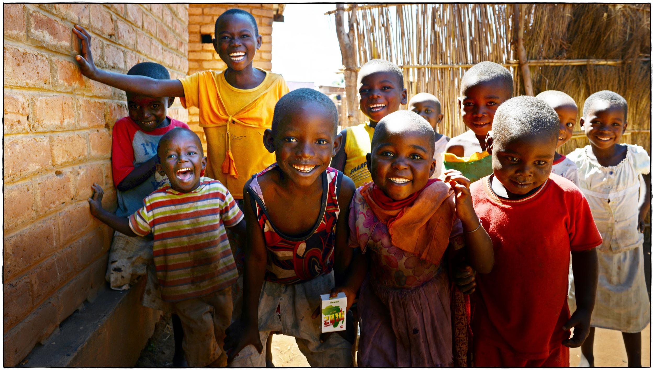 kids at Eneya Kumyenda.JPG