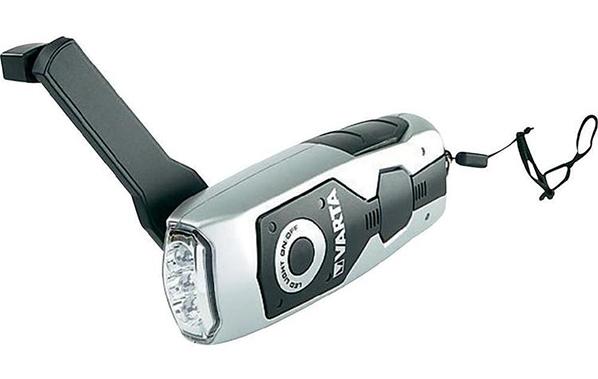 Dynamo-Light-LED.jpg