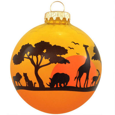 African-christmas-decoration.jpg