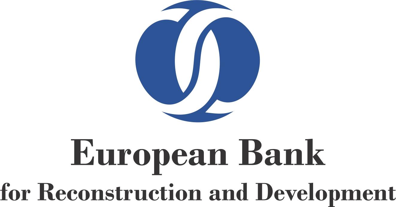 logo EBRD.jpg