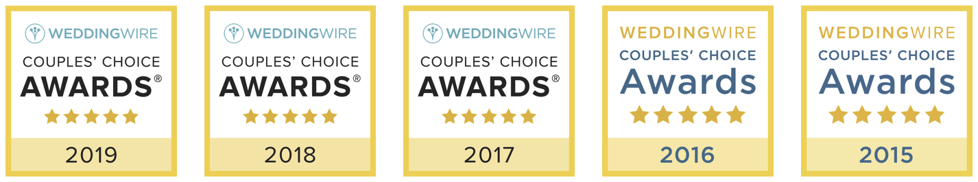 Wedding Wire Couple's Choice Awards 15 - 19.png
