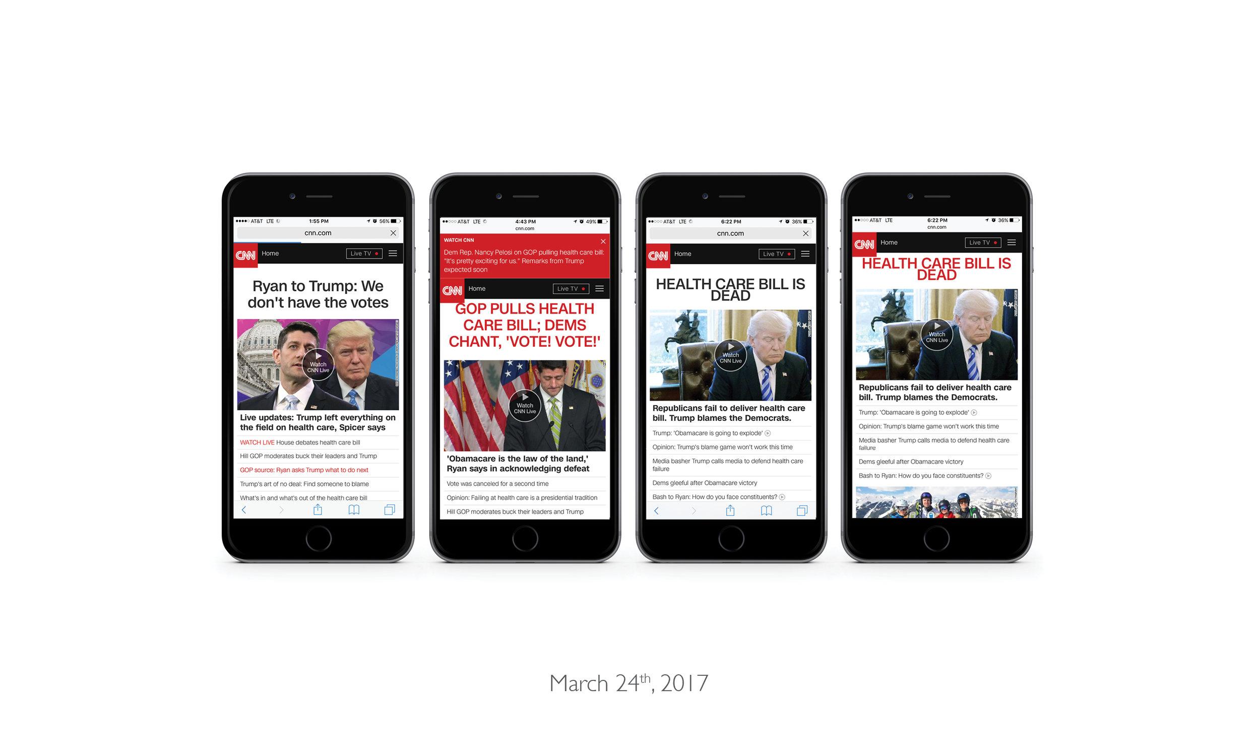 Fake_News13.jpg