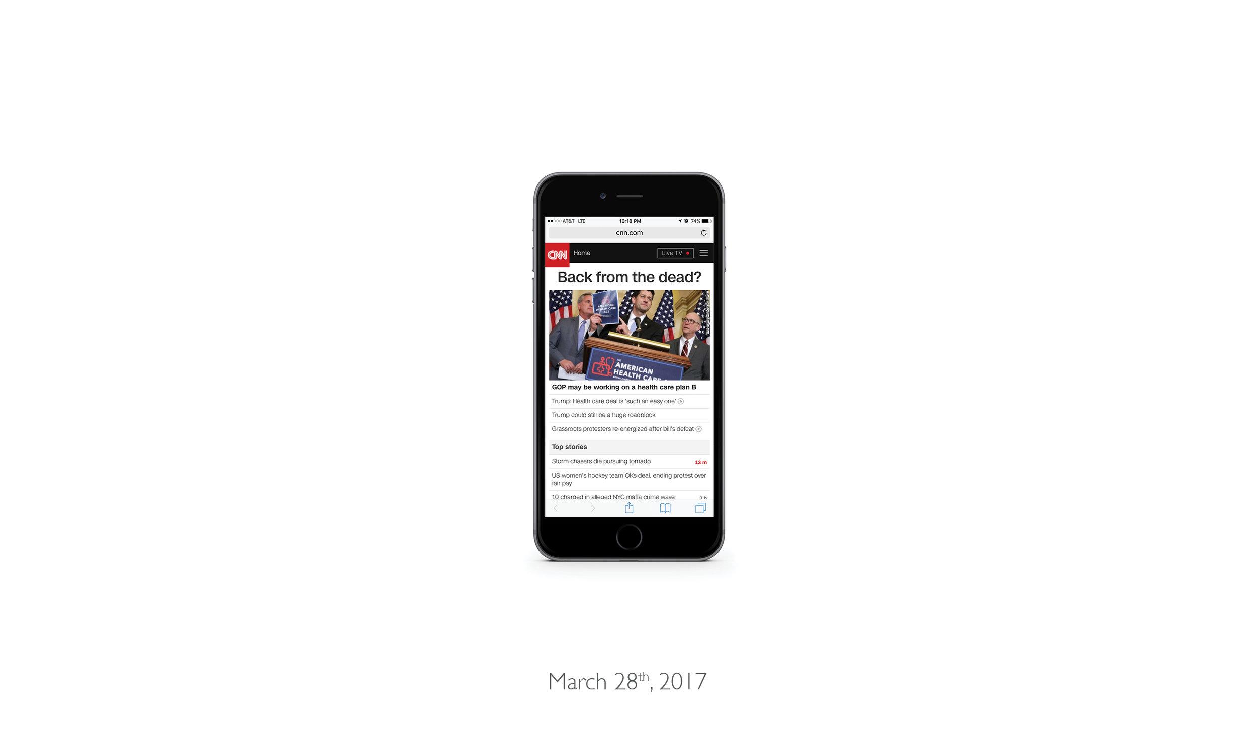 Fake_News15.jpg
