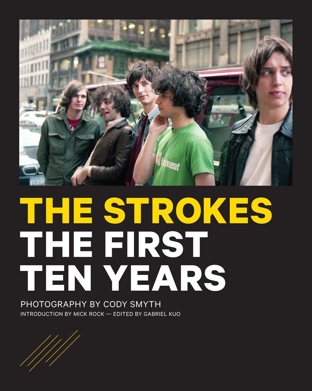 STROKES_Cover_Black copy.jpg