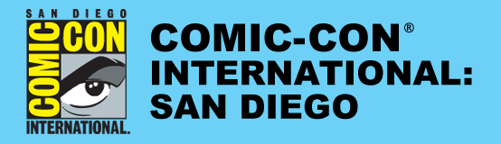 comicon.png