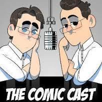 comiccast.jpeg