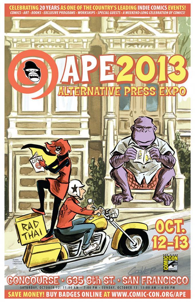 toucan_ape2013_poster.jpg