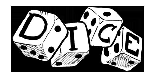 dice-logo-01.png