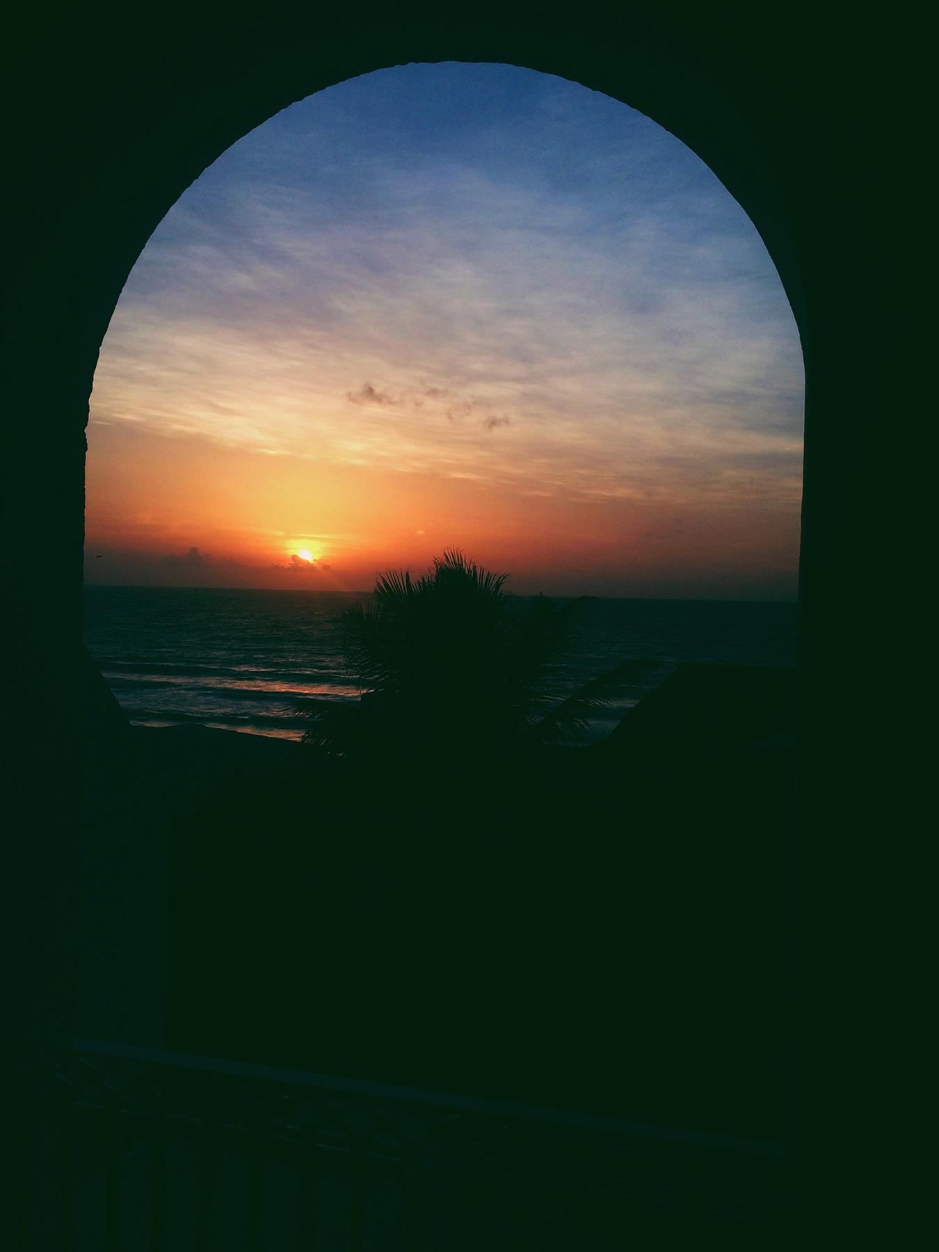 sunrise_whereisper.jpg
